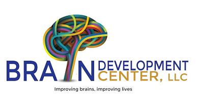 Brain Development Center