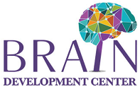 Brain Development Center